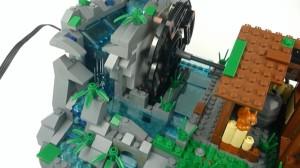 Watermill 020