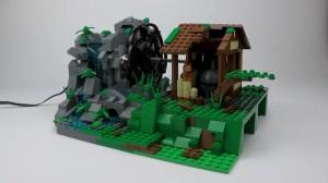 Watermill 032