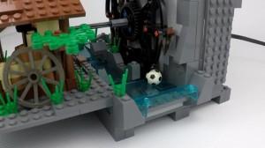 Watermill 035