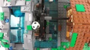 Watermill 043