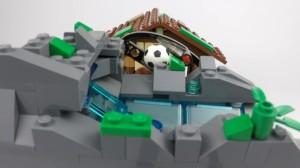 Watermill 053