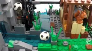 Watermill 075