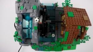 Watermill 095