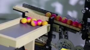 Lego GBC- Ascending Servos - YouTube 148