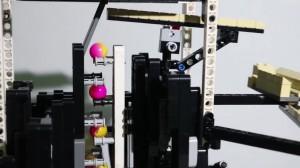 Lego GBC- Ascending Servos - YouTube 195