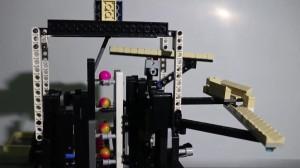 Lego GBC- Ascending Servos - YouTube 202