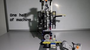 Lego GBC- Ascending Servos - YouTube 262