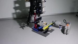 Lego GBC- Ascending Servos - YouTube 273
