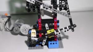 Lego GBC- Ascending Servos - YouTube 279