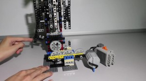 Lego GBC- Ascending Servos - YouTube 292