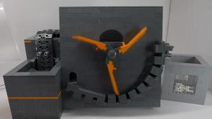 Lego GBC Module - Tri-Sep 013