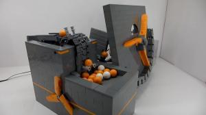 Lego GBC Module - Tri-Sep 026
