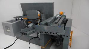 Lego GBC Module - Tri-Sep 27