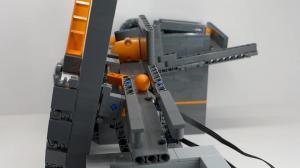 Lego GBC Module - Tri-Sep 36
