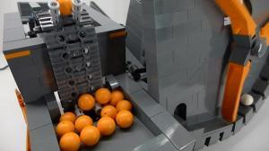 Lego GBC Module - Tri-Sep 39