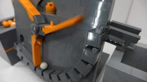 Lego GBC Module - Tri-Sep 48