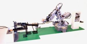 RobotArmGBC