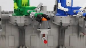RobotDreams (13)