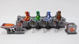 RobotDreams (3)