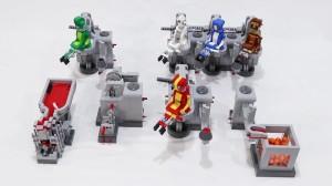 RobotDreams (5)
