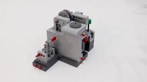RobotDreams (6)