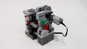 RobotDreams (7)