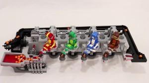 RobotDreamss (11)