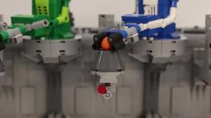 RobotDreamss (3)