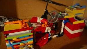 HelicoperSweeper (56)
