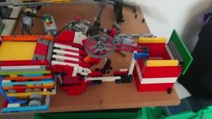 Mini GBC layout - YouTube (720p) 190