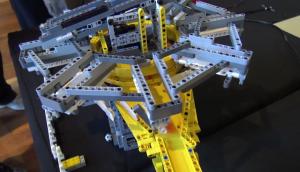 Lego Rotating Platform GBC (1)