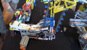 Lego Rotating Platform GBC (4)