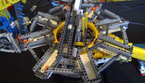 Lego Rotating Platform GBC (6)