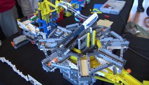 Lego Rotating Platform GBC (7)