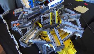 Lego Rotating Platform GBC (8)