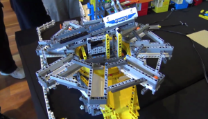 Lego Rotating Platform GBC (9)