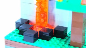 LEGO GBC MINECRAFT 028