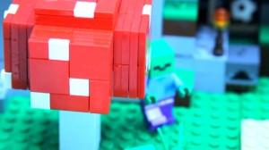 LEGO GBC MINECRAFT 029