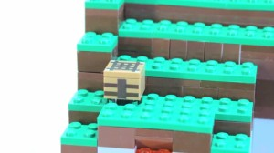 LEGO GBC MINECRAFT 036