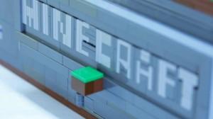 LEGO GBC MINECRAFT 051
