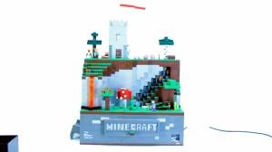 LEGO GBC MINECRAFT 079