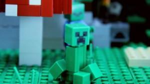 LEGO GBC MINECRAFT 126