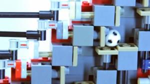 LEGO GBC MINECRAFT 186