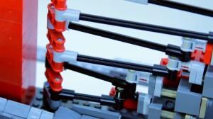 LEGO GBC MINECRAFT 187