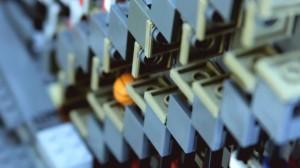 LEGO GBC MINECRAFT 226