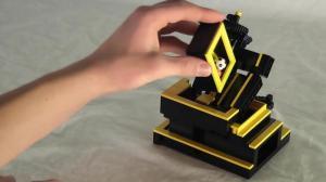 LEGO GBC MiniLoop 02 12