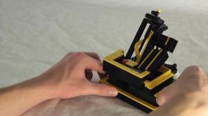LEGO GBC MiniLoop 02 15