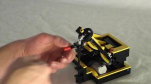 LEGO GBC MiniLoop 02 23