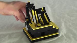 LEGO GBC MiniLoop 02 31