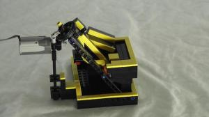 LEGO GBC MiniLoop 02 47